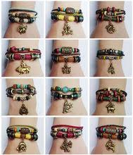 Отзывы на Bracelet Scorpio. Онлайн-шопинг и отзывы на Bracelet ...