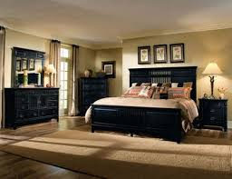 master bedroom furniture layout good ideas