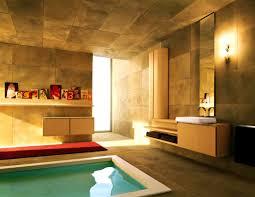 exciting modern bathroom lighting fixtures