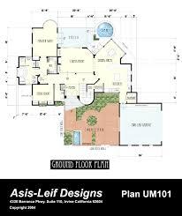 Site Mapimages Stock Plan Images Stock Floorplans UM ground floor plan small jpg