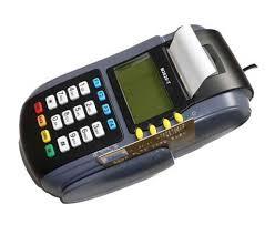 Image result for عکس برای کارت های بانکی