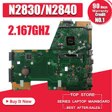 Laptop Parts Wholesale Store - Small Orders Online Store, Hot ...