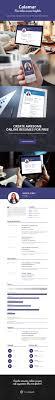 calamar online resume template resume republic