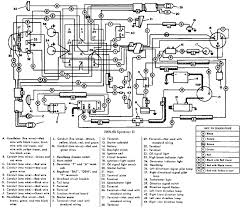 cba wirig diagram circuit and wiring diagram electrical wiring diagram of 1968 1969 harley davidson sportster
