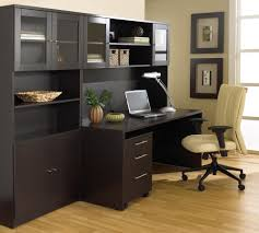 jesper 100 office system desk with hutch and mobile file cabinet pedestal riverview galleries desk hutch durham chapel hill raleigh amazing office desk hutch