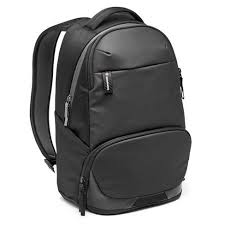 <b>Manfrotto</b> Advanced II Active <b>Backpack For DSLR</b>/CSC <b>Camera</b>, 14 ...