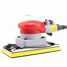 2019 <b>Vibration Type</b> Car <b>Pneumatic</b> Sanding Machine Auto <b>Air</b> ...