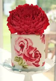 flowers wedding decor bridal musings blog: daccoration florale oversize  daccoration florale oversize