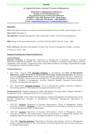 resume format for faculty job   what to include on your resumeresume format for faculty job home careers development csu chico assistant professor resume pdf