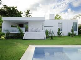 brilliant modern house design blog 66 remodel small home decoration ideas with modern house design blog amazing cool small home