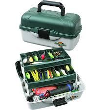 <b>Рыболовные</b> ящики <b>Flambeau</b> - купить <b>коробки</b>, ящики и сумки ...