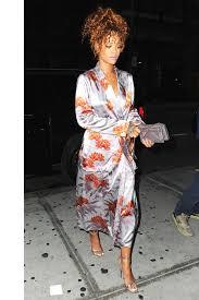 rihanna style rihanna best fashion photos