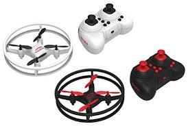 Speedlink-920003 Bkwe <b>Quadrocopter</b> Drones <b>Race</b>? <b>Racing</b> ...