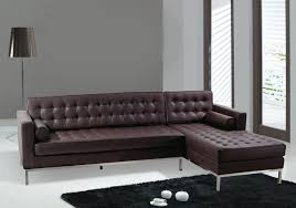office sofa bed furniture top grade leather sectional sofa for inspiring a bedroomremarkable awesome leather desk chairs genuine office