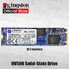 <b>Kingston M</b>.<b>2</b> ssd 120GB 240GB 480GB <b>960GB</b> Hard Disk HDD ...