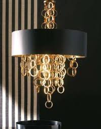 235 Best Luxury <b>Lighting</b> images   Luxury <b>lighting</b>, <b>Luxury</b> furniture ...