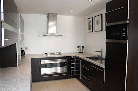 design compact kitchen ideas small layout:  classy idea compact kitchen ideas small kitchen design from lwk kitchens