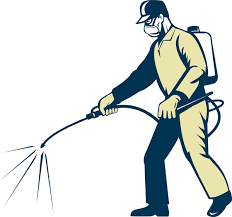 Image result for images of pest control