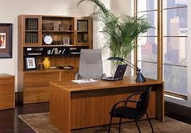 chic teak office desk marvelous home decoration ideas designing chic teak furniture