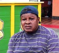 Ronald Gilmore Smith, Jr. He departed this life on Monday, November 18, ... - OI1846813685_RonaldGSmithJr