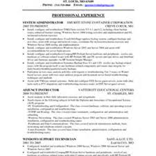 resume for system administrator s administrator lewesmr sample resume objective for system administrator resume pic
