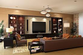 home decor large size ideas page 56 interior design shew waplag best color for family amazing family room lighting