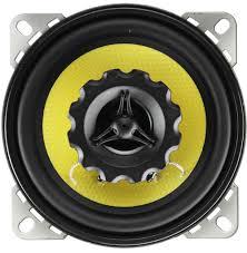 Автоакустика <b>Helix Xmax</b> 4, Автомобильная <b>акустика Helix Xmax</b> ...