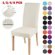 Best value <b>stretch chair cover</b> – Great deals on <b>stretch chair cover</b> ...