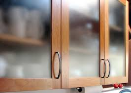 kitchen cabinet door types amazing home design gallery nice types kitchen