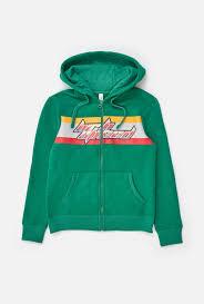 <b>Куртка для мальчиков трикотажная</b> - купить, <b>куртка для</b> ...