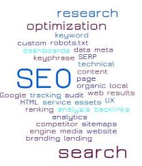 What is SEO Services / SEO Service Provider? Webopedia Definition