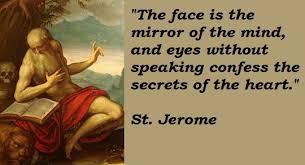 Jerome Crush Quotes. QuotesGram