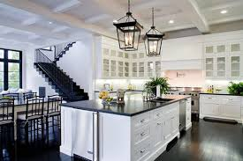 floors kitchen design inspiration