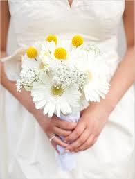 images?qtbnANd9GcSu9cKj6kh1l weDvtSmHrEiR kDPd5ay1 0X1kxy6SXTxCkE5t - gelin çiçekleri