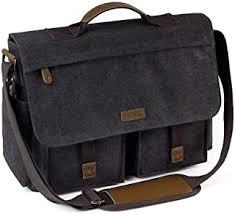 Men's Shoulder Bags - Amazon.co.uk