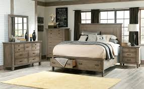 adorable high headboard with 2 drawer master mahogany bed and bedroom wall units with white stacked bedroom wall unit furniture