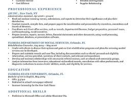 Breakupus Great Best Resume Examples For Your Job Search Livecareer With Delectable Costume Designer Resume Besides Entry Level It Resume With No Experience