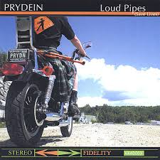 Prydein: <b>Loud Pipes (save</b> lives) - Music on Google Play