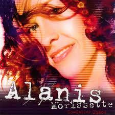 Alanis Morissette – Excuses Lyrics | Genius Lyrics