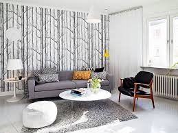living room ideas grey small interior: finest grey leatyou sofa living room ideas