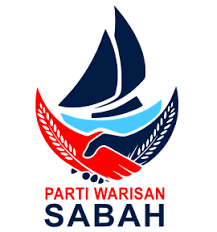 Sabah Heritage Party