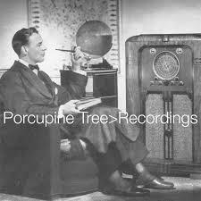 <b>Recordings</b> by <b>Porcupine Tree</b> on TIDAL