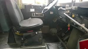 sta interview questions glassdoor sta photo of school bus driver seat