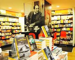 Image result for librerie feltrinelli