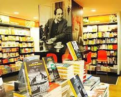 Image result for librerie feltrinelli