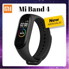 2019 newest original xiaomi mi band 4 avengers official edition smart miband avenger bracelet bluetooth5 0 heart rate fitness