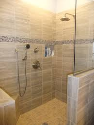 design walk shower designs:  images about tile shower ideas on pinterest shower tiles walk in and custom shower