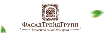 Мебельные <b>фасады</b> из <b>МДФ</b> в ПВХ со <b>стеклом</b> купить СПб ...