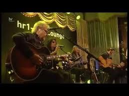 <b>Foreigner</b> - Unplugged [TV] Full Concert - YouTube