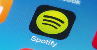 <b>How Much</b> is Spotify <b>Premium</b>, and How Can You <b>Get</b> It at a Discount?